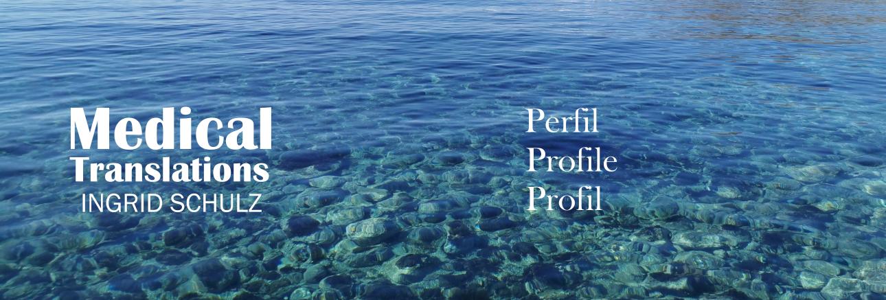 banner agua perfil traductora